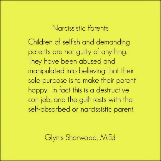The Narcissistic Parent Of Special >> The Family Scapegoat S Guide To Narcissistic Abuse Recovery