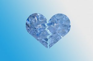 blue-heart-mrs-noyseno-photo-pin