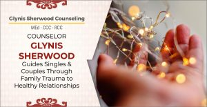 Glynis Sherwood Relationship Counseling & Trauma Therapy