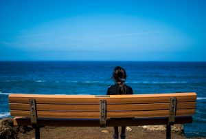 Estrangement Grief - Life After No Contact by Glynis Sherwood